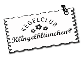 Ksv sachsen logo